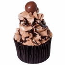 Cupcake, cake, Dessert, Delivery, DC, Virginia, Maryland