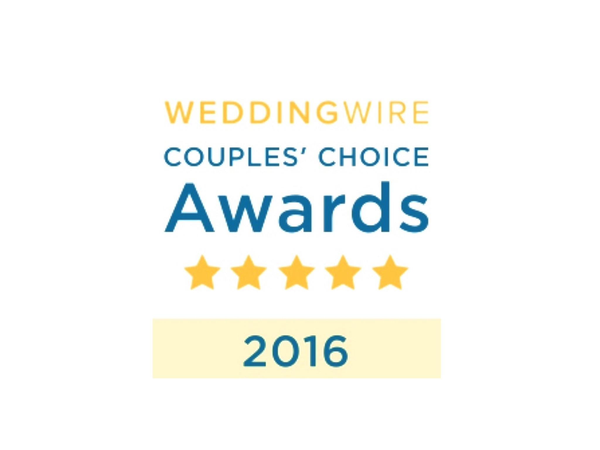 Savvy Treats, wedding wire, wedding, cake, cupcakes, MD, VA, DC, delivery