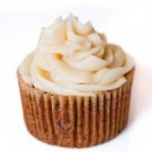 Cupcake, Dessert, Delivery, DC, Virginia, Maryland