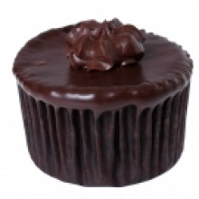 Cupcake, cake, Dessert, Delivery, DC, Virginia, Maryland