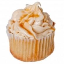 Cupcake, Dessert, Delivery, DC, Virginia, Maryland