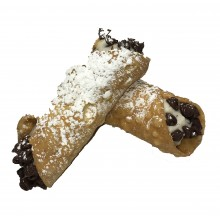 Cakes delivery, cannoli, Dessert, delivery, bakery, Cupcake, delivery, DC, Maryland, Virginia