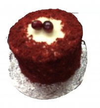 Cakes delivery, Dessert, delivery, bakery, Cupcake, delivery, DC, Maryland, Virginia